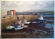 Seapoint, Quilty, Co.Clare