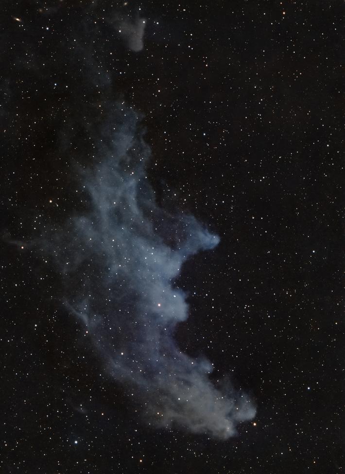 IC 2118 Häxan v2