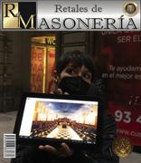 Ruta Masoneria