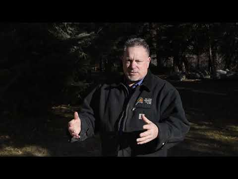 ALL UTAH - Boiler Repair and Maintenance + $55 SPECIAL
