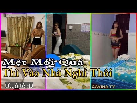 GÁI GỌI HÀ NỘI TUYỂN CHỌN   Gái gọi Hà Nội   Gái gọi Tphcm   Gai goi online - Thanhlau