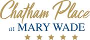 Chatham Place at Mary Wade
