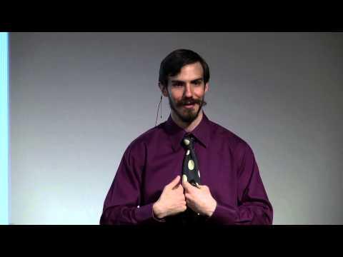 Zero tolerance and the teenage brain | Colin O'neal | TEDxTeachersCollege