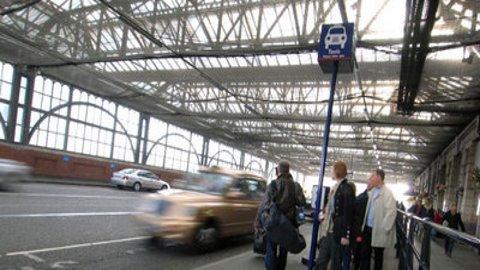 UK plans fintech visa fast-track scheme