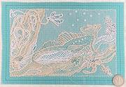 LizardNeedlelace-02-21-21