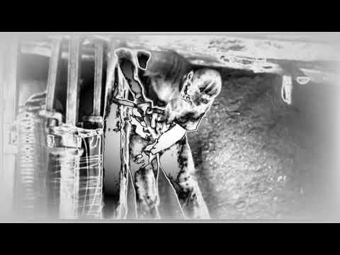 False Nostalgia - 3 Chords And A Lie