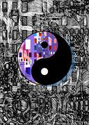 Yin Yang in the 21st Century