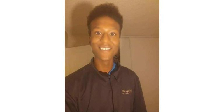 Elijah McClain Report: Independent Investigation Finds Wrongdoing On Part Of Aurora Police The 23-year-old was killed on August 24, 2019. Published 3 hours ago   Written by BET Staff  Eighteen months