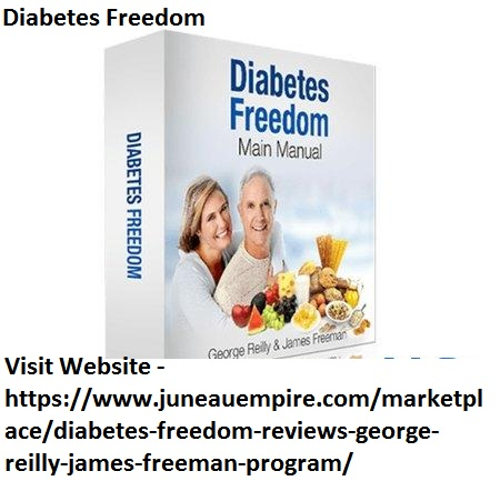 Very Beneficial Information and facts Associated with diabetes freedom