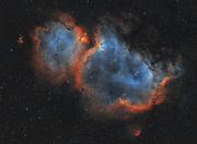 IC1848 Själen 2020 SHO v2