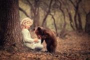 Découvrir, écouter et guérir l'enfant en soi