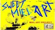 SWEET MIEL ART