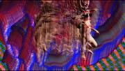 Tanz Mit ManDude 2
