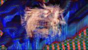 Tanz Mit ManDude 3