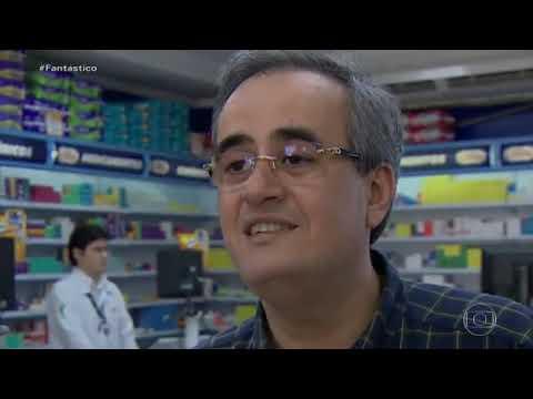 MP investiga um dos maiores esquemas de sonegação de impostos no mercado de medicamentos