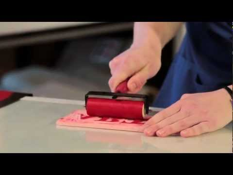 Fabric Textile Printing - R A Smart UK Textile Manufacturer