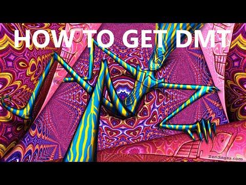 BUY LSD - BUY LSD ONLINE DISCREETLY WE ACCEPT PAYPAL
