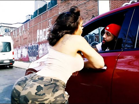 Bodega Bamz - The King (2021 Official Music Video) (Prod. JohnBoy Beats) (El Camino)