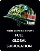 Full Global Subjugation