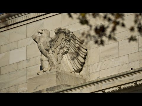 Fed Restoring Services After Interbank Payment System Outage