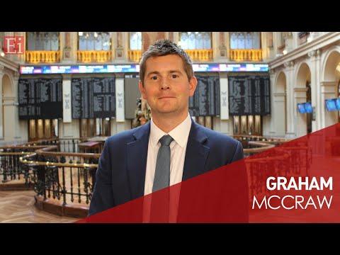 """Video Análisis con Graham McCraw: """"A las 'small caps' les va bien el comienzo del ciclo expansivo"""""""