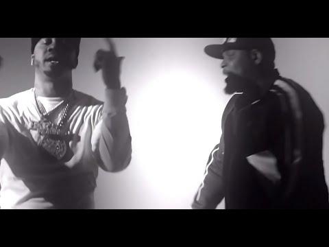 Sheek Louch x Benny The Butcher - Spirit Of Griselda (2021 New Official Music Video) (Beast Mode 4)