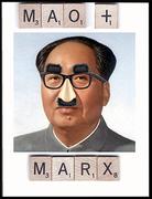 Mao +