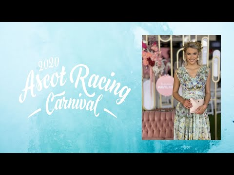 Crown Perth Winterbottom Stakes Day 2020
