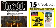 Vindhek in Time Out LONDON - Tuschinski mooiste ter wereld