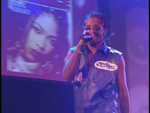 Source Awards 95 Snoop Hugs Diddy And Squash Beef After Suge Knight Speech Never B4 Seen