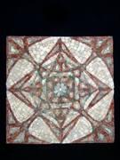 Ruth's Mandala