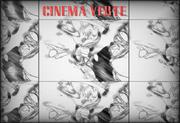 Cinema Verte