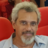 Alexandre de Gusmão Pedrini