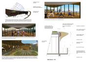 Yoga House_3