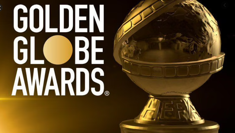 Live!! Golden Globes 2021,(Live'STREAM)#FrEE