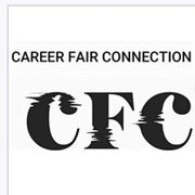 Minneapolis Virtual Career Fair
