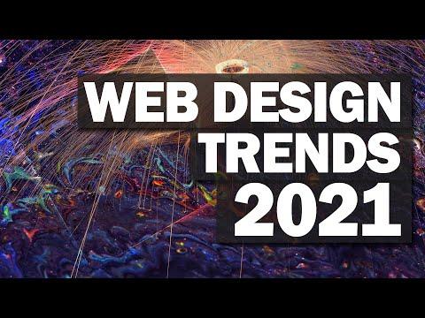 Expand Digital Media   Tamworth Web Design, Graphic Design & SEO