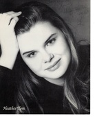 Heather Tom PP