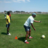 Themba Dlamini