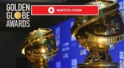 Golden Globe 2021 Awards Full Show Live