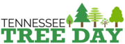 Tennessee Tree Day