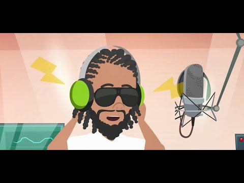 M Doc Diego x Cvere Ft. Street Da' Villan - It's Alright (2021 Official Music Video)