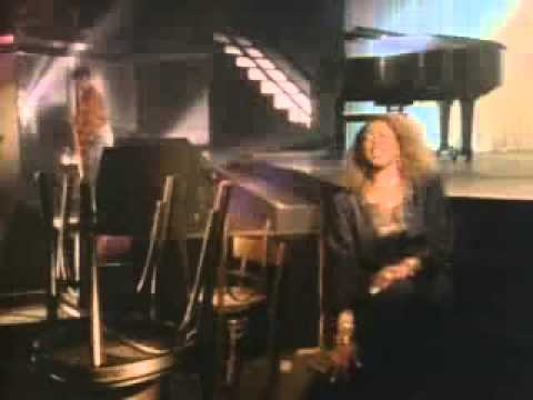 Shirley Murdock - Go On Without You (Video)