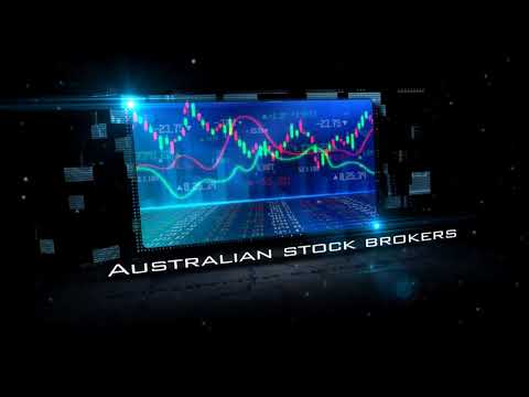 Select The Stockbroker At Australia That Is Best For You