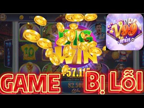 Game Quay Hũ - Slot Uy Tín - Quay Hũ Online, Bắn Cá Online, Slot Game Uy Tín
