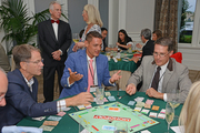 Boca Helping Hands Monopoly Event and Casino Night