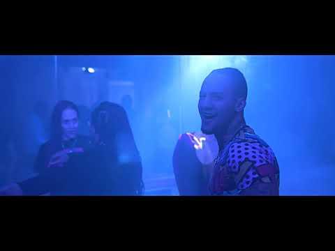 Lexx Pharaoh - Light It Up Feat. Gxtti (Official Music Video)