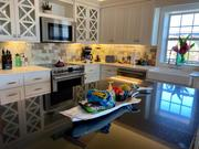 Exquisite Villa at Chabil Mar Resort Belize