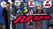 Flip FlopFauci