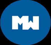 ThaWilsonBlock Network
